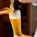 生ビール 麒麟 一番搾り