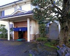 武井加曽利店