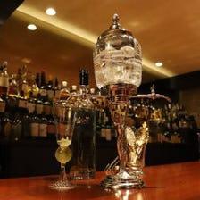 ハーブ酒の王 Absinthe アブサン