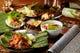 タイ料理の魅力が詰まったコースメニュー