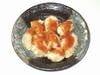 味噌ポテト
