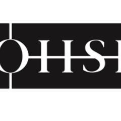 GYOZA OHSHO プライムツリー赤池店