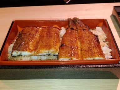 日本料理 瀬里奈  メニューの画像