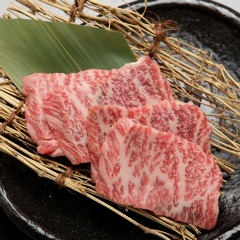 焼肉 Kan 東中野店