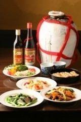 刀削麺酒家 浦和店