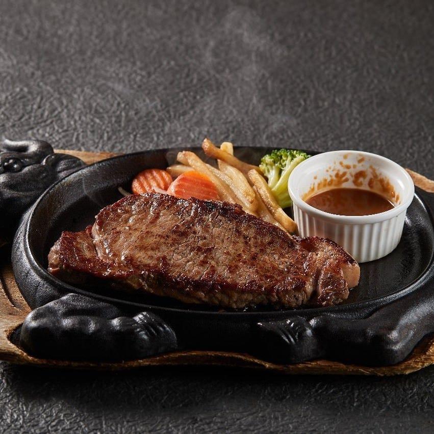 焼肉弁当やステーキをご自宅で満喫