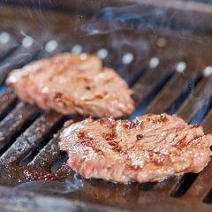 肉御殿豊見城店
