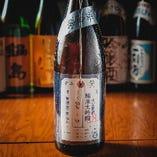 【地酒】加茂錦【新潟県】