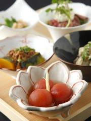 菜な 渋谷 マークシティ店