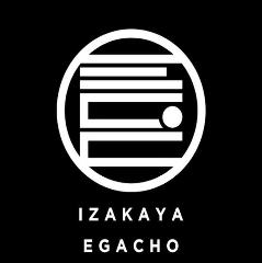 IZAKAYA EGACHO(居酒屋えがちょ) 日吉店