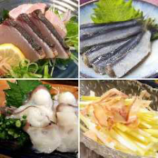 岡山名物、岡山の食材