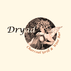 Charcoal Grill&Wine Bar Dryadイメージ