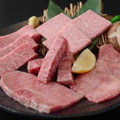 桃山台 焼肉 昇家