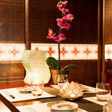 完全個室居酒屋 季節の料理 よいよい 関内店 メニューの画像