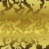 孝華グランドメニュー(飲み放題別) 3,000円・5000円・7000円・10000円の4コース