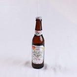 アサヒドライゼロ(ノンアルコールビール)