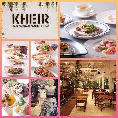 KHEIR