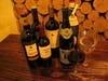 ボトルワイン(赤・白)