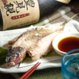 沖縄産鮮魚【沖縄県】