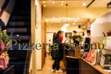 Pizzeria Solono
