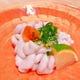 真鱈白子はポン酢や塩焼・天ぷら ぷりトロッがたまりません(^^)