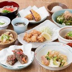 味峯 JR西大路駅前店