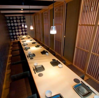 全席個室 楽蔵‐RAKUZO‐ 秋葉原駅前店 コースの画像