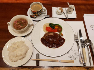 虎幻庭 KOGENTEY 横浜 コースの画像