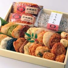 岡山の味を全国へ発送!