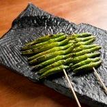 産地直送の新鮮野菜【国産】