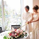 結婚式2次会など、大型パーティーも◎ 60名様まで貸切OK!