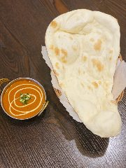 Indian Restaurant SAKURA