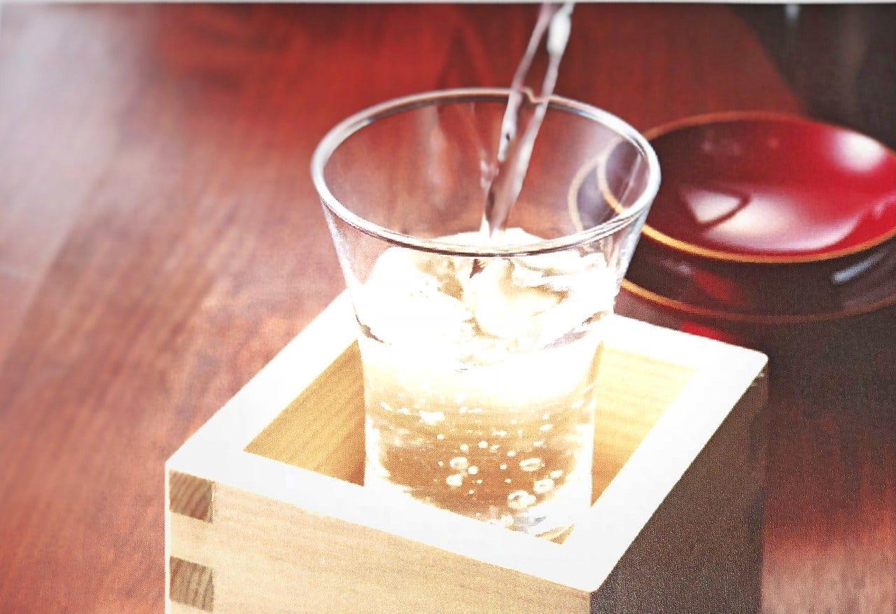 ◆燈屋自慢の肴に合う日本酒◆