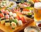 各種ご宴会におすすめ♪2時間飲み放題付宴会コースは5000円~