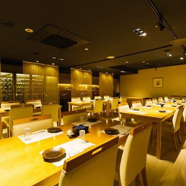 日本料理&和食 咲蔵-sakura- 堺東 こだわりの画像