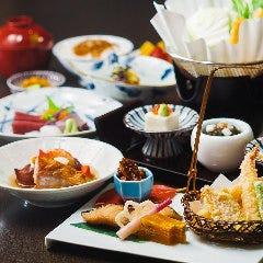日本料理&和食 咲蔵-sakura- 堺東
