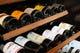 厳選したフランス産ワインを約30種取り添えろ得ています。