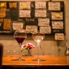 Pino Pinot