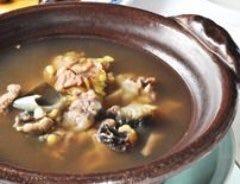 中国料理 古月 池之端本店 こだわりの画像