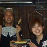 【誕生日・記念日】 サプライズ+記念写真プレゼント♪♪