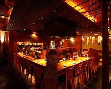日本酒×和食居酒屋 ぶらり家 豐洲店