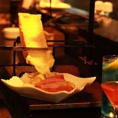Dining&Bar STRESS(ダイニングバーストレス)