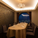【テーブル完全個室 ~8名様】 プレミアムな空間で楽しむ結納・顔合わせ、記念日・誕生日