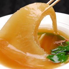 中国料理 燦宮