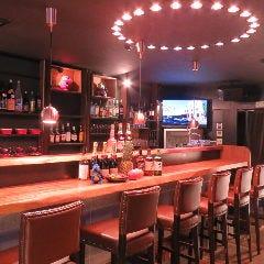 dining bar D.Dragons