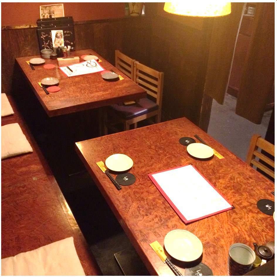 【席のみ予約】オトナの飲み放題のみ2000円(税別)+料理はフリーでご注文!!