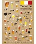 本日のクラフトビール