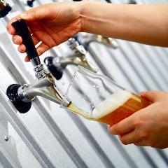 BeerCafe Mi casa ビアカフェミカサ