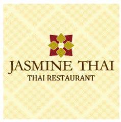 タイ料理 ジャスミンタイ 八重洲店
