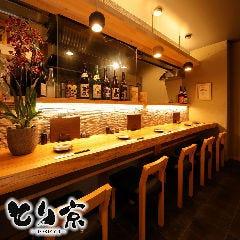地鶏×一軒家居酒屋 とりきょう 新宿東口店
